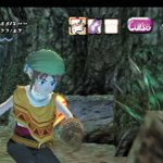 Dark Cloud PS2 Retro JRPG Game Review