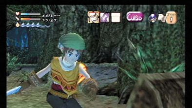 Dark Cloud, Dark Cloud 2, Dark Chronicle, PS2, Playstation 2, Action RPG, JRPG, RPG, Roleplaying Game, World Building, City Building, Roguelike, Proceduraly Generated Dungeons, Randomly Generated Dungeons, Realtime Combat, Realtime, Real-Time Combat, Real-Time, Dungeon Crawling, Retro, Retro Gaming, Retro Games, Retro Gamer, Retro Gamers, Retro Game, Retro Game Review, Review, Retro Review, Game Review, Playstation 2 Review, JRPG Review, Simulation, Sim, Hack n Slash, Cat Girl, Neko Girl, Cat, Cats, Furrie, Anthro, Anthropomorphic, Furries