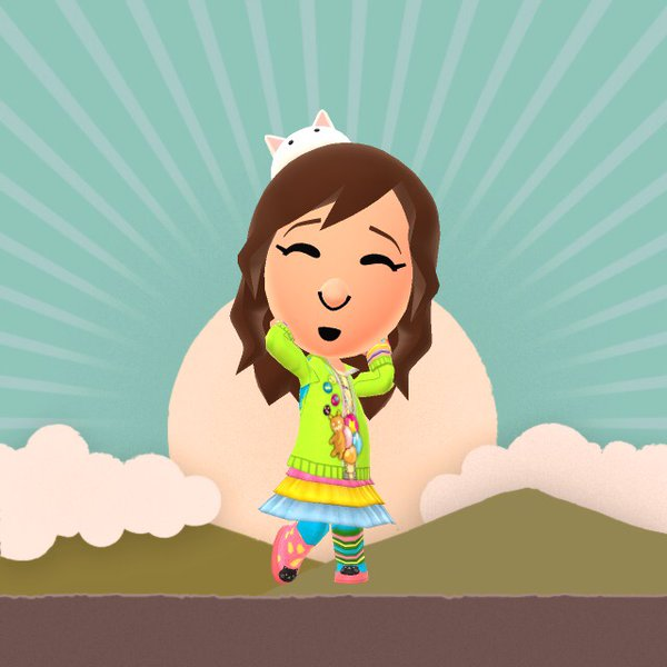 Miitomo Review: Nintendo's New App Will Devour Your Soul -- And All of Your Free Time!
