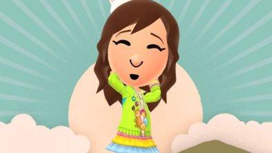 miitomo, miitomo app, mii, dressup, dressup game, casual, casual game, nintendo, nintendo miitomo, nintendo miitomo app, nintendo miitomo review, miitomo review, miitomo app review, app review, dressup games, cute, kawaii, social network, social networking, social game, social network game, best new app, new app, best app, best new app 2016, most fun app, funniest app, funny app