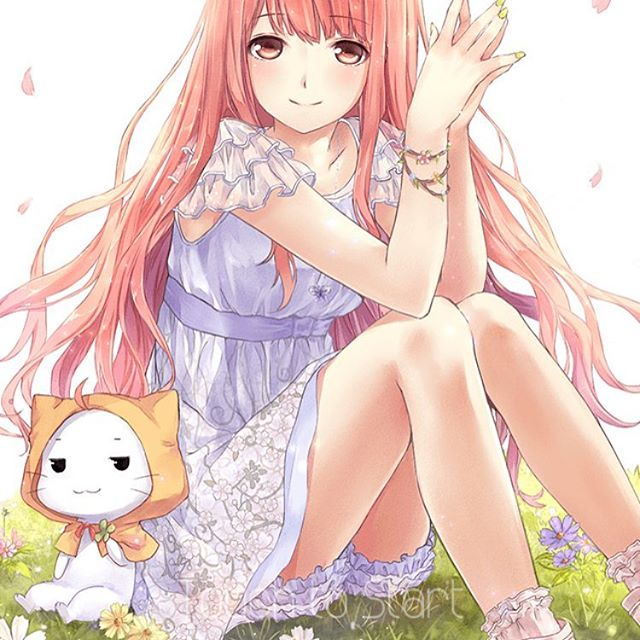 Hello Nikki, Nikki, Line Play, Nikki Up2U, Nikki UptoU, Nikki Up to U, Nikki Up to You, Nikki World, Anime, Anime Dressup Game, Anime Game, Dressup Game, Dressup, Gacha, Limited, Limited Event, Limited Item, Limited Edition, Limited Events, Limited Items, Limited Editions, Gacha Items, Fashion, Fashion Show, Runway, Model, Educational, Cute, Kawaii