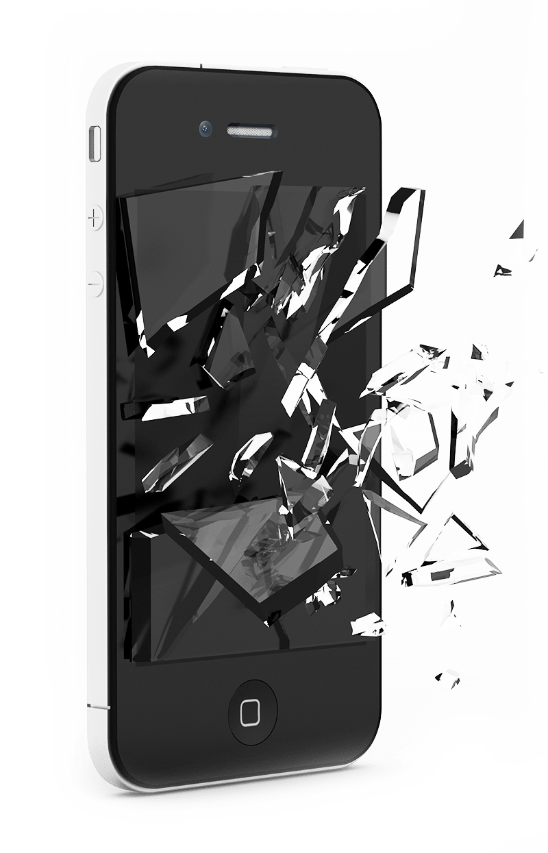 All Glass Iphone, All Glass Iphone 8, All Glass Iphone Pro, All Glass Phones, All Glass Smartphone, Gorilla Glass, Sapphire, Xperia Z3, Galaxy S6 Edge, Iphone, Iphone Rumor, Iphone Rumors, Iphone 10th Anniversary, Apple, Glass vs Aluminum, Glass vs Plastic