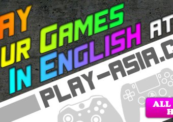 Play Asia, Play-Asia, English, English Anime Games, English Hentai, English Hentai Games, English Eroge, English Eroge Games, English Import Games, English Visual Novels, English JRPGs, English JRPG, Play DOA Xtreme 3 in English, Play DOA Xtreme 3 in North America, Dead or Alive, DOA, Dead or Alive Xtreme, Dead or Alive Xtreme 3, Dead or Alive Xtreme 3 Multi-Language, Moe Chronicle, PS4, Vita, Otaku, Anime Games, Waifu