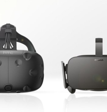 Occulus, Occulus Rift, Rift, HTC, HTC Vive, Occulus Rift VS HTC Vive, HTC Vive VS Occulus Rift, Rift VS Vive, Occulus VS Vive, Occulus Rift Pros, Occulus Rift Cons, Exclusive, Exclusive Games, VR, VR Headset, Tethered VR Headset, Headsets, VR Headsets, Virtual Reality, Vive Pros, HTC Vive Pros, HTC Vive Cons, HTC Vive Specs, Occulus Specs, Rift Specs, Vive Specs, HTC Vive Specifications, Occulus Rift Specifications, VR Hardware, VR Games, Virtual Reality Hardware, Virtual Reality Games, Virtual Reality Controller, Virtual Reality Controllers