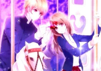 Romantic Diary, Dressup Game, Otome, Otome Game, Dating Game, Dating Sim, Dating Sim Game, Anime Game, Anime, Mobile Game, Anime Mobile Game, Free, Free Game, Free Otome Game, Free Visual Novel, Visual Novel, VN, Free Dating Sim, Stat Raising, Stat Raising Sim, Games Like Princess Maker, Games Like Tokimeki Memorial Girl's Side, Princess Maker, Tokimeki Memorial Girl's Side, Games Like Hello Nikki, Hello Nikki, Cute, Kawaii, Cute Game, Cute Games, Kawaii Game, Kawaii Games, IOS, Android, Cute Games for Iphone, Iphone, Ipad