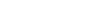 GeekySweetie.com – Geeky & Kawaii Anime, Tech, Toys, & Game Reviews & News