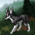 Eliyo Virtual Pet Game – Browser Based Virtual Pet Game Like Pokemon and Wajas