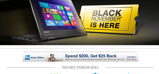 Black Friday 2016, Newegg Black Friday 2016, Newegg, Early Black Friday Deals, Pre-Black Friday Sale, Sale, Coupon, Discount, Coupons, Discounts, Saving Money, Money Saving, Deals, Deals and Discounts, Cyber Monday, Holiday, Holiday Shopping, Electronics, Tech, Gadgets, Computers, Computer, PC, Technology, Gaming, PC Gaming, Black Friday Tech Deals, Black Friday Geek Deals, Geek, Geeks, PC Parts, PC Accessories, Black Friday 2016 Tech Deals