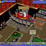 Casino Inc – Casino Management Simulation Game – PC Game Review