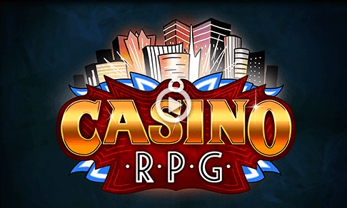 Casino Simulation Games Let You Build and Manage Your Own Casino