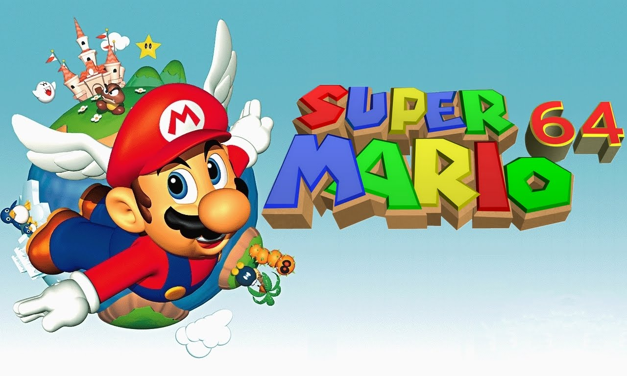Best Selling Video Games for Each Console and PC and Mobile