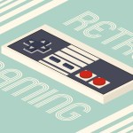 How to Protect Your Retro Gaming Collection