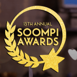 Vote for Your Favorite KPOP and KDrama Stars in 13th Annual Soompi Awards