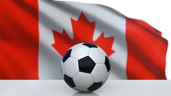 canadianbet