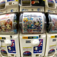 Japan Legalizes Casino Resorts - Can We Expect Kawaii Anime Casino Games In Japan's Upcoming Newly Legalized Casino Resorts?