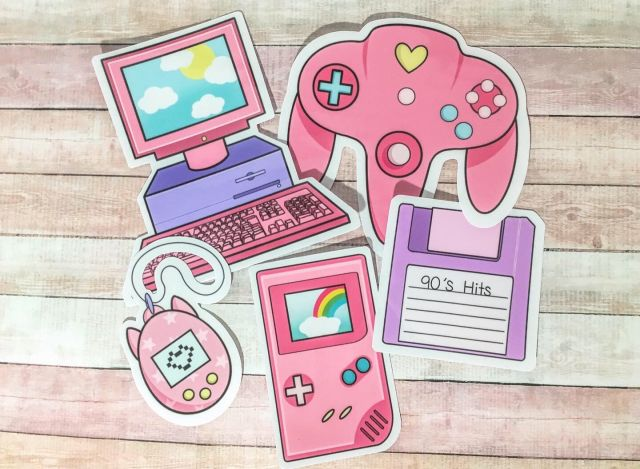 The Best Gaming Console For Girls