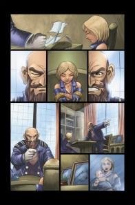 Earthlock, page 4