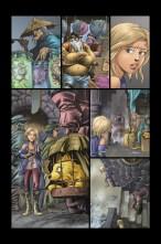 Earthlock, page 7