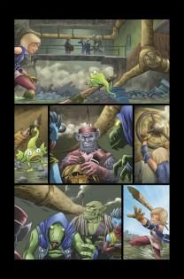 Earthlock, page 9