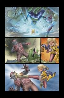 Earthlock, page 13
