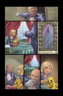 Earthlock, page 14
