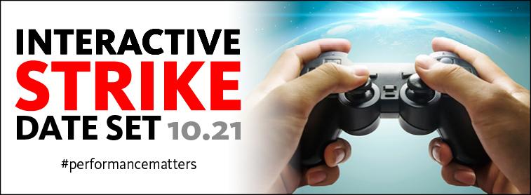 3144178-strikedate.jpg