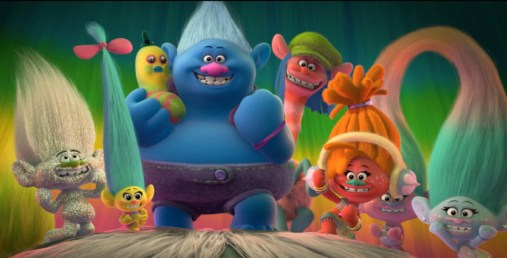 trolls-movie_