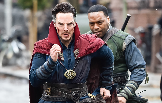 doctorstrangeset