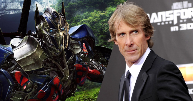 michael-bay-transformers-5-direct-official