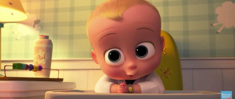The-Boss-Baby-teaser-trailer