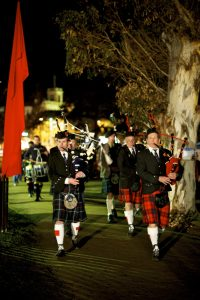 What's on Geelong, Bellarine & the Surf Coast. Celtic Festival