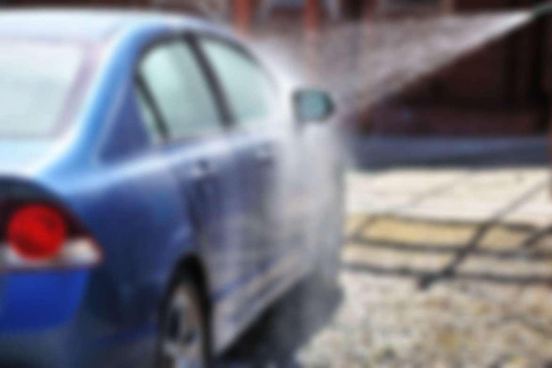 Sensible Steps to Help Keep Your Car Longer