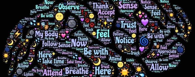 Mindfulness Geelong