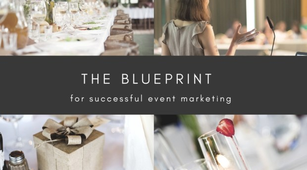 The blueprint for successful event marketing geelong social media malvernweather