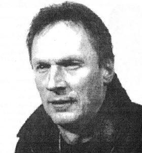 Erik Goris - 't Geels Volkstoneel