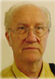 Wilhelm Huber