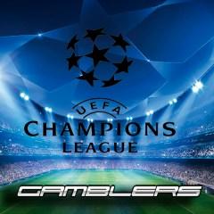 AS Roma yllätti Barcelonan kotonaan – Liverpool kaatoi toisen kerran Manchester Cityn