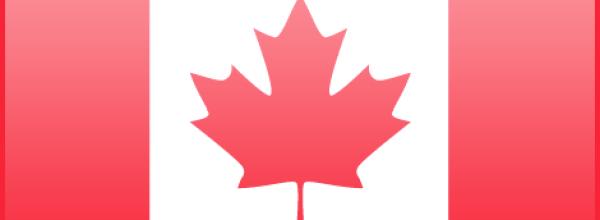 Kanadan jyrän alla tällä kertaa Valko-Venäjä