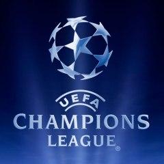 Jalkapallo – Tottenham ja Liverpool kohtaavat illalla Mestarien liigan finaalissa, lue ottelun ennakko