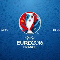 Jalkapallon EM-kisat- Portugali kohtaa Unkarin