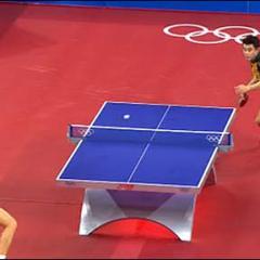 Kiinalle kultaa miesten joukkuekisasta