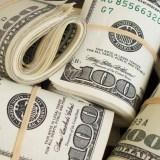 Rahapelijärjestelmän uudistus ei toistaiseksi vähentänyt haittoja – pelihaittojen torjuntaa pitää tehostaa