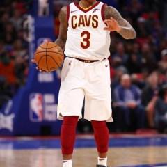 Cavaliers laittoi pelaajistoaan uusiksi rajulla kädellä