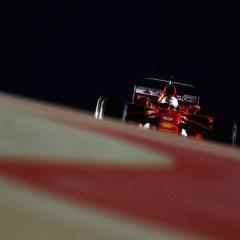 Formula 1: Suomalaiset kaahasivat kolmen joukkoon Bahrainin aika-ajoissa