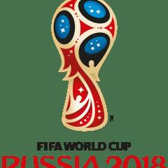 FIFA MM2018 – Tänään upeat puolivälierät Ruotsi vs Englanti sekä Venäjä vs Kroatia, lue ennakko