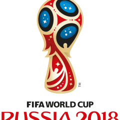Jalkapallon MM-kisojen otteluohjelma