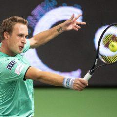 Ranskan Avoimen jälkeen on Wimbledonin aika, suomalaiset valmiina