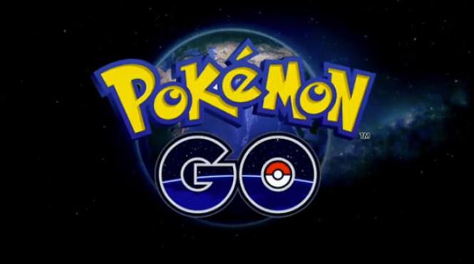 Anunciado 'Pokémon Go'