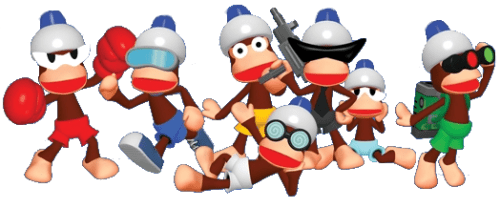 5-Pipo_Monkeys