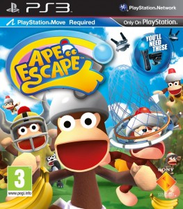 Ape-Escape-Move_PAL_Cover